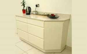 Customer Kitchen Testimonial 12 Aylesbury